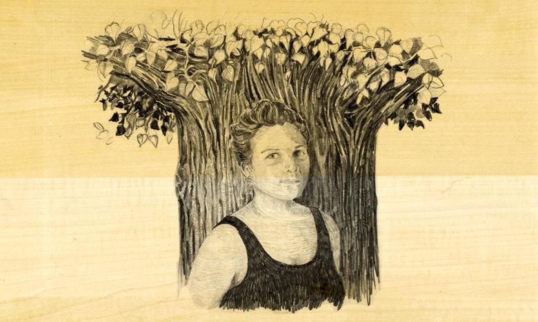 Valerie Gosteli