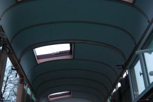 Schindel - Wagen AufbauBlog